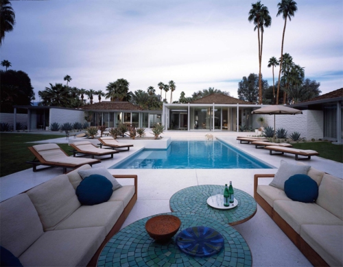 palm-springs-design-1