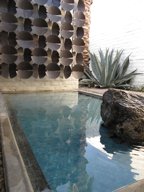 palm-springs-design-4