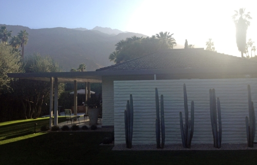 palm-springs-style-2