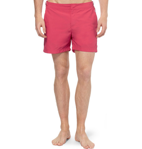 pink-trunks-3