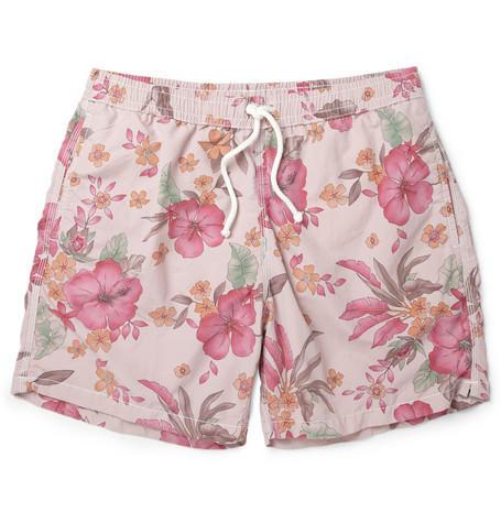pink-trunks