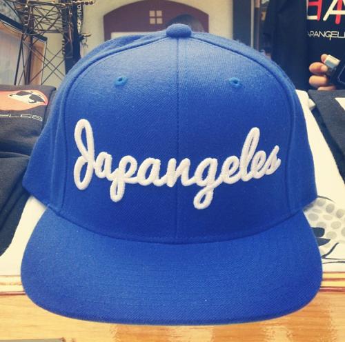 japangeles