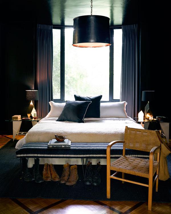 the old reader. Black Bedroom Furniture Sets. Home Design Ideas