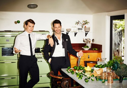 nate-berkus-and-jeremiah-brent-3