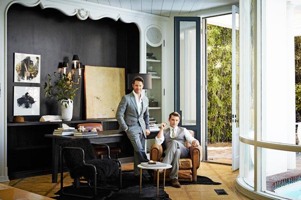 Nate Berkus And Jeremiah Brents Ugly House Hommemaker