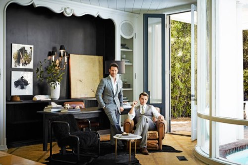 nate-berkus-and-jeremiah-brent-6