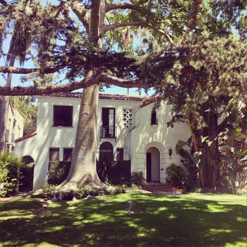 spanish-style-house