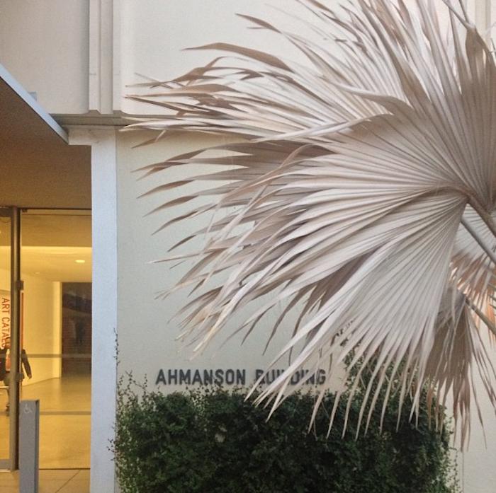 ahmanson-building