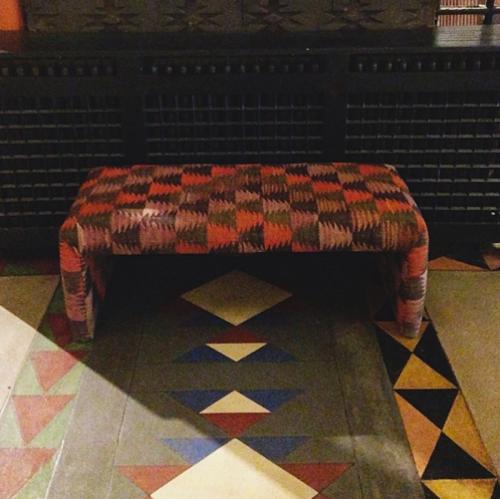 ahwahnee-hotel
