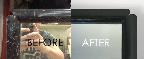 before-after-mirror