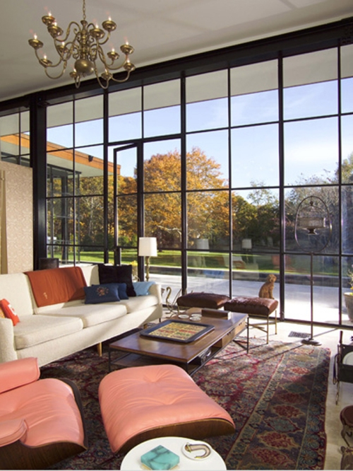 glass-window-living-room