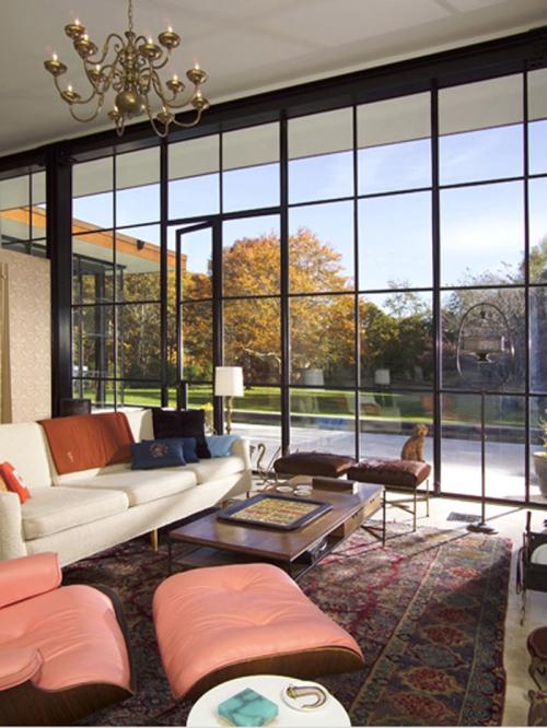 glass-window-living-room