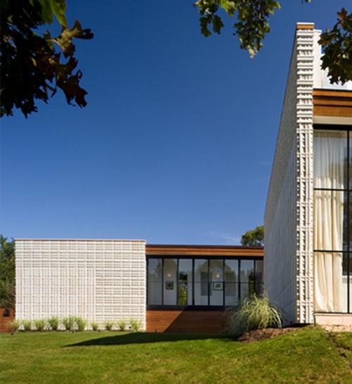 mid-century-house-13
