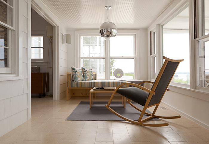 mid-century-rocking-chair