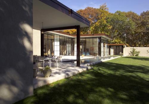 modern-backyard
