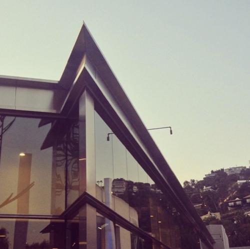 orlando-soria-instagram-5