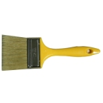 7. Paint Brush