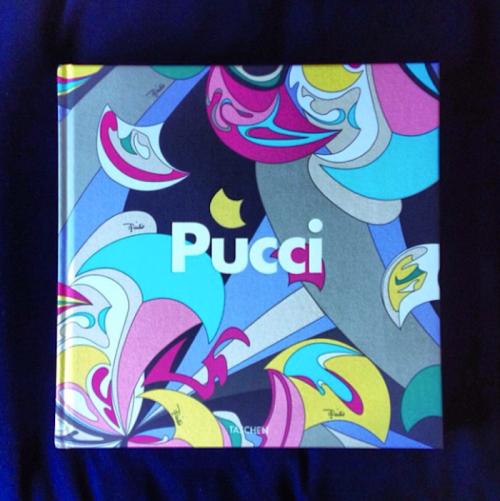 pucci-book