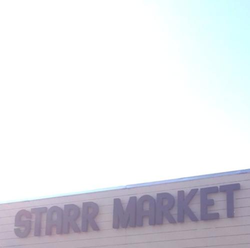 starr-market