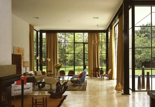 tall-ceiling-modern-living-room
