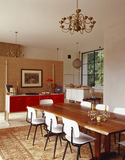 traditional-modern-dining-room