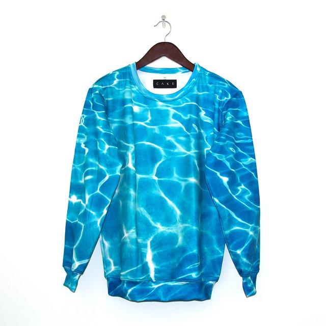 ocean-sweater