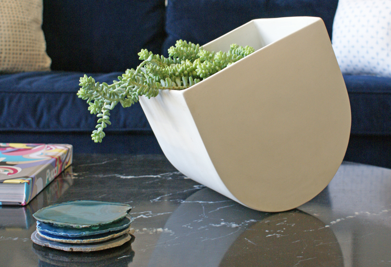 geometric-planter