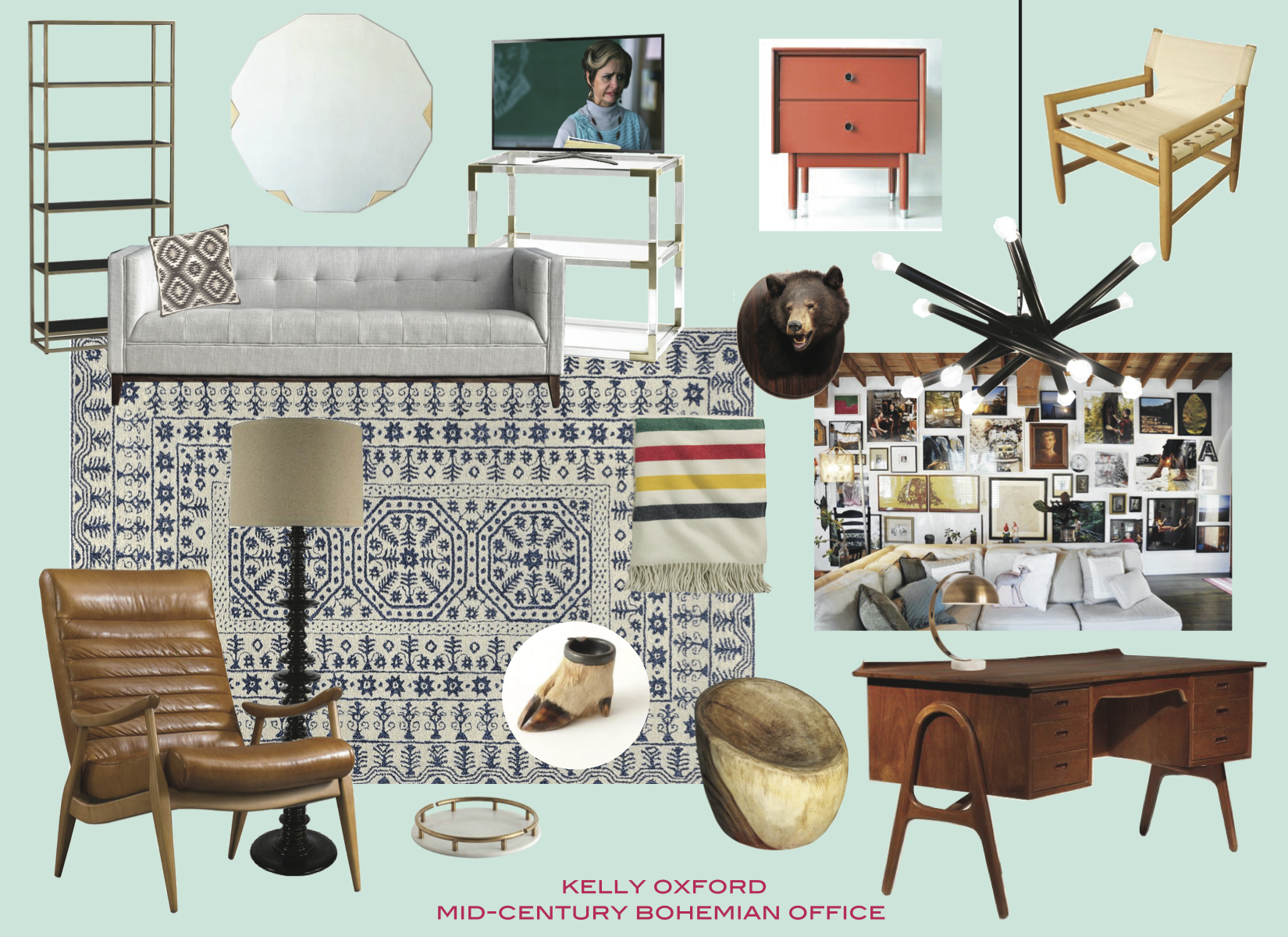 kelly-oxford-moodboard