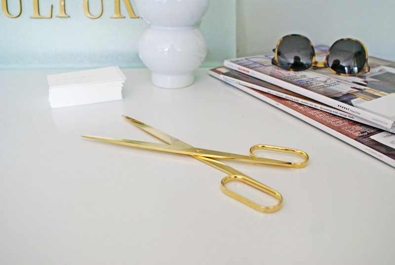 vintage-scissors