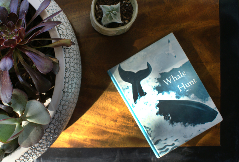 whale-hunt-book