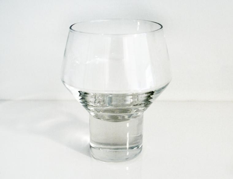 white-dish-1