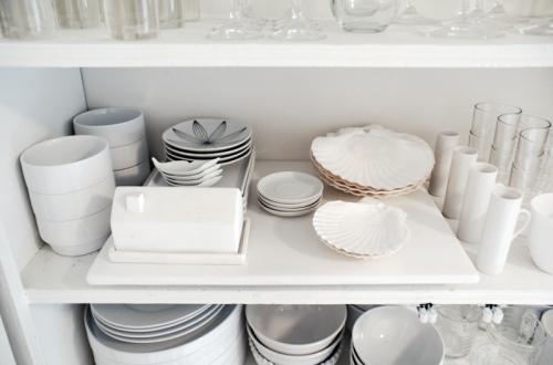white-dish-11
