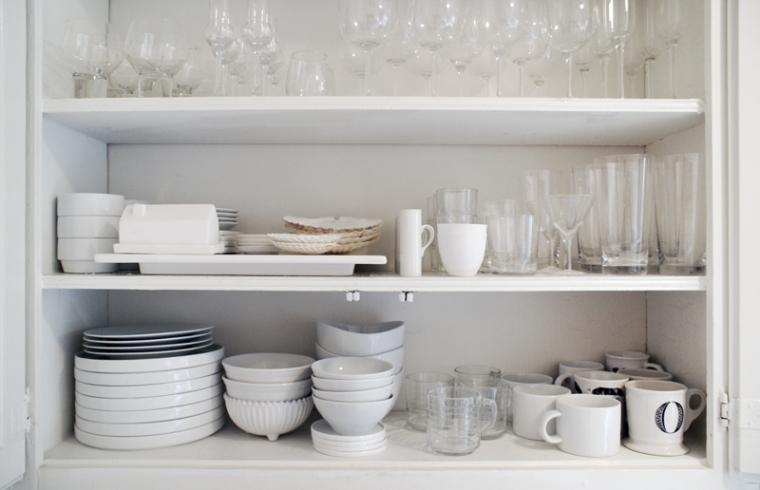 white-dish-12