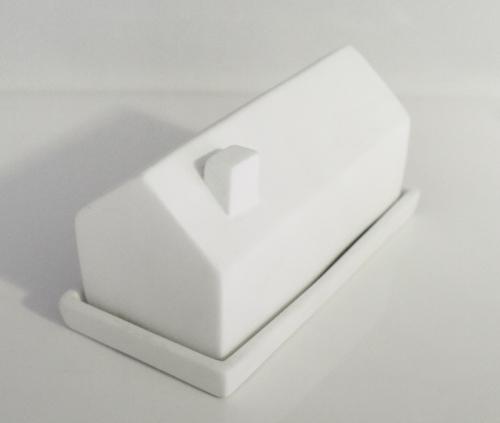 white-dish-17-b