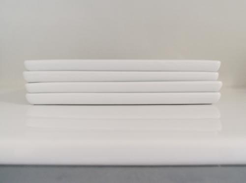 white-dish-19