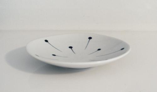 white-dish-21