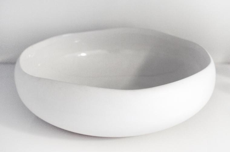 white-dish-4