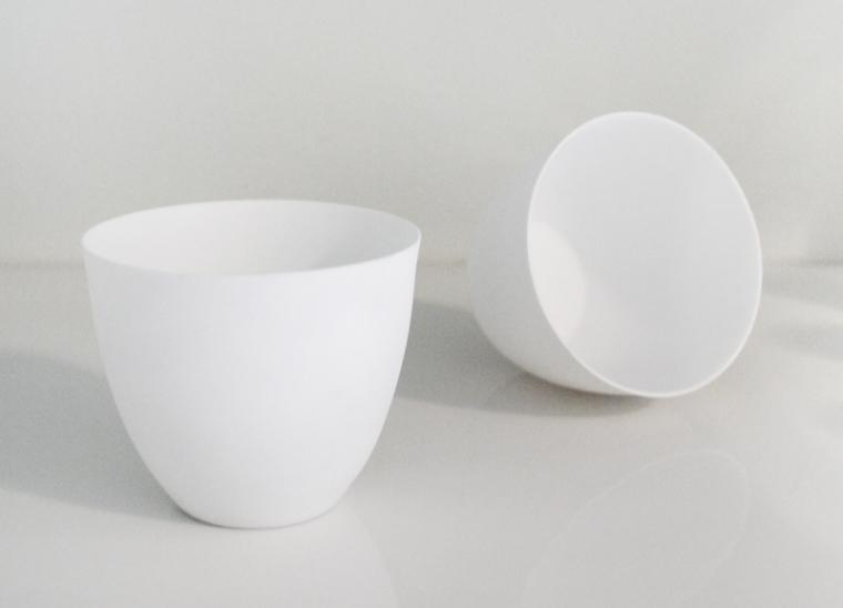 white-dish-7
