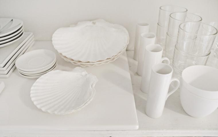 white-dish-9