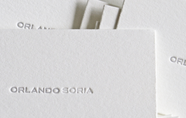 card-front-closeup-web