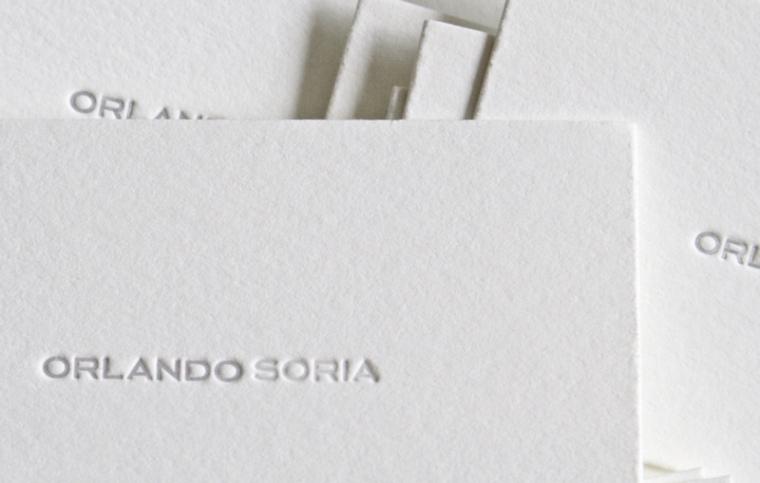 card-front-closeup-web