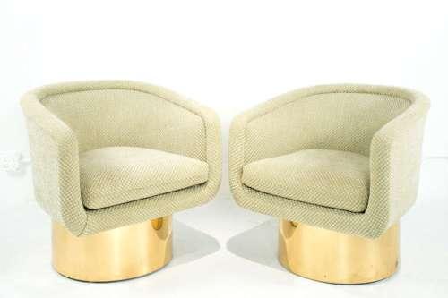 vintage-furniture-5