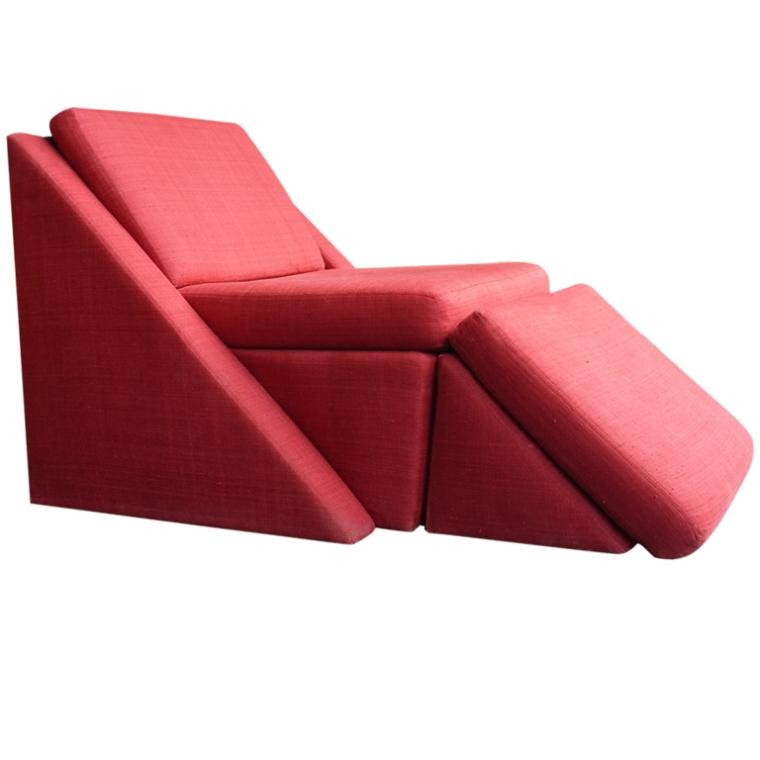 vintage-furniture-7