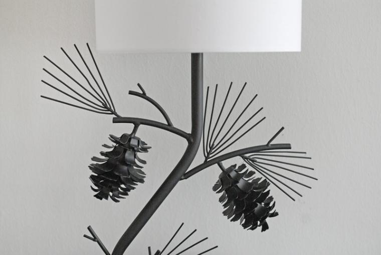 diy-lamp-2