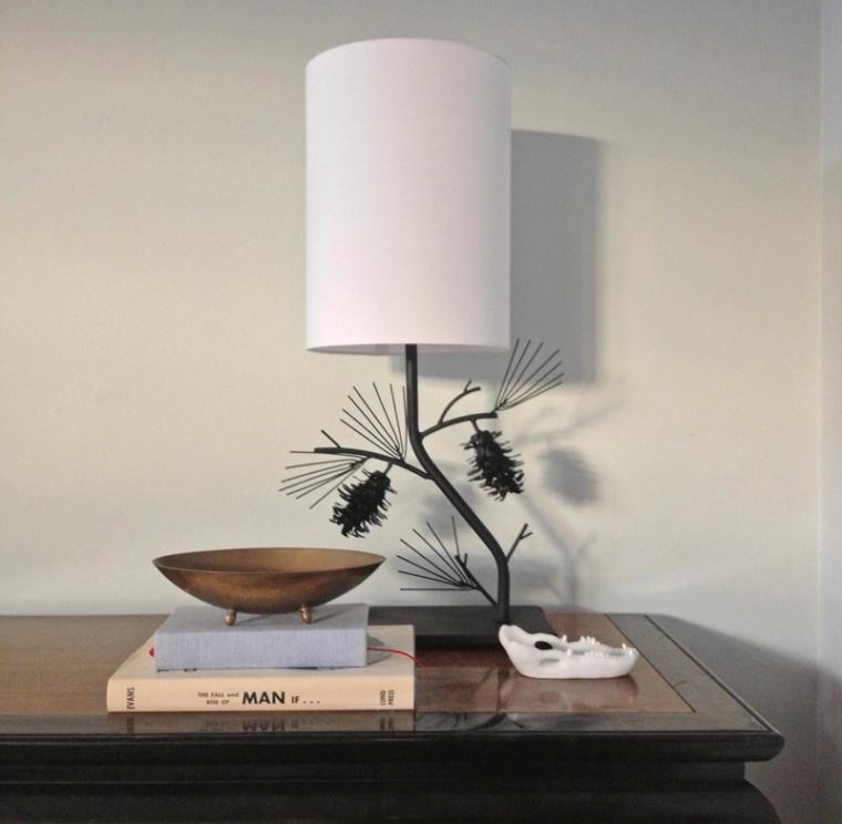 diy-lamp-5