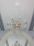 anjelica-huston-31