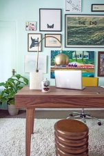 kelly-oxford-office-12