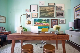 kelly-oxford-office-1