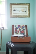 kelly-oxford-office-4