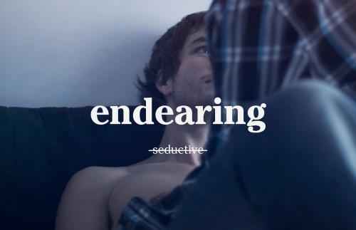 03_hellomr_endearing_ss